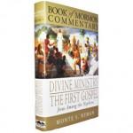 Volume 5 Divine Ministry
